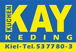 Küchen-Kay Keding Kiel